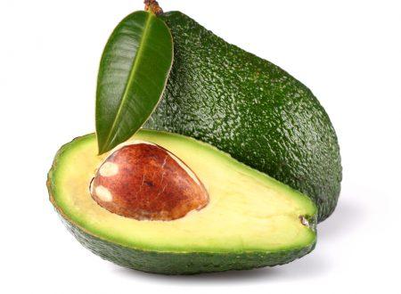 10 cose che (forse) non sapevi sull'avocado