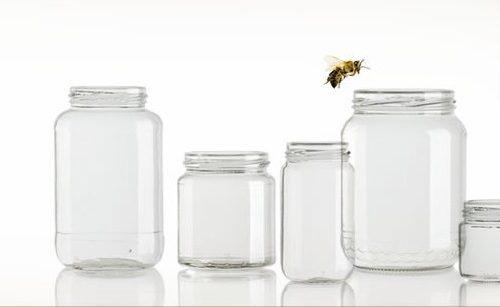 Metodi per una corretta sterilizzazione dei vasetti di vetro