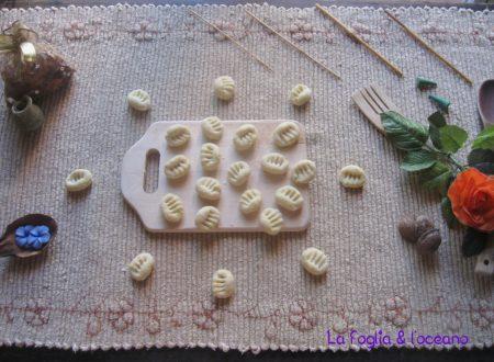 Il decalogo degli gnocchi: piccoli trucchi per un risultato impeccabile