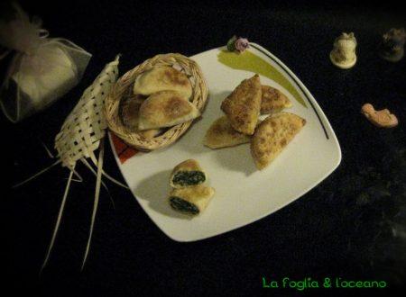 Barbagiuan – Una specialità di Monaco