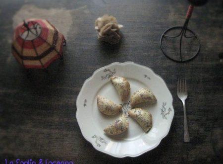 Buricche – Una ricetta ebraica