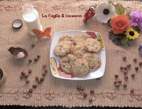 Cookies – La ricetta della felicità di Ernst Knam