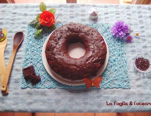 La torta Otello di Ernst Knam