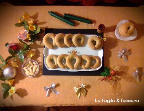I Roccocò di Antonio Sorrentino