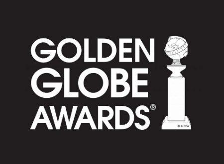 Golden Globes 2017 – Il particolare discorso di Meryl Streep