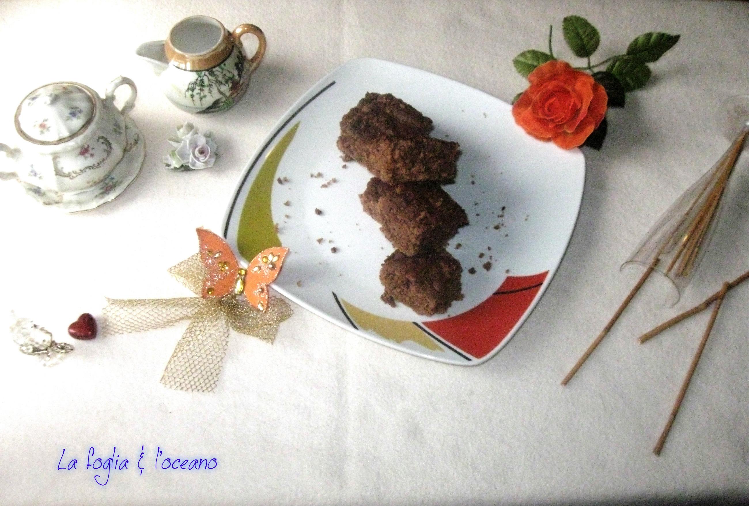 vegan-brownie-lava-pudding-02