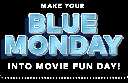 Blue Monday – Le origini del giorno più triste dell'anno