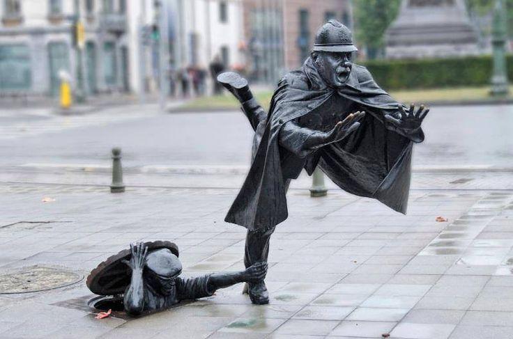 statua-molenbeek