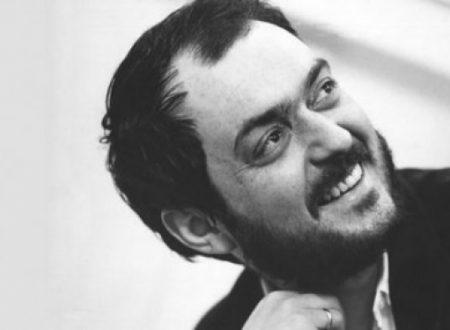 Stanley Kubrick – L'uomo che divenne immortale