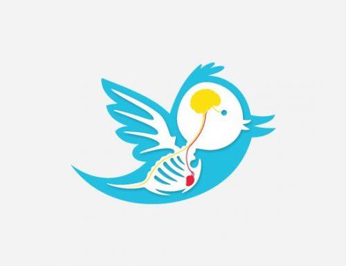 Twitter, l'uccellino azzurro che non riesce più a volare