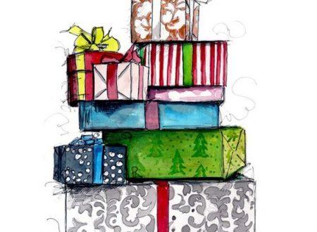 La formula per il regalo perfetto