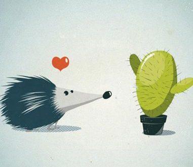 La biologia dell'amore