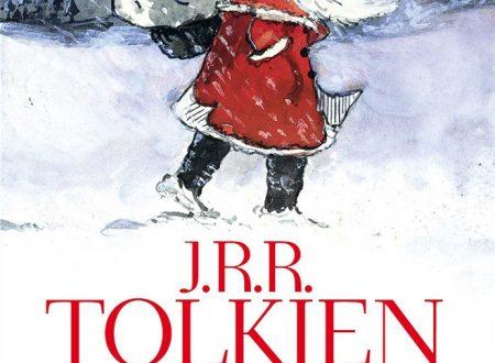 Le lettere di Babbo Natale di J.R.R. Tolkien