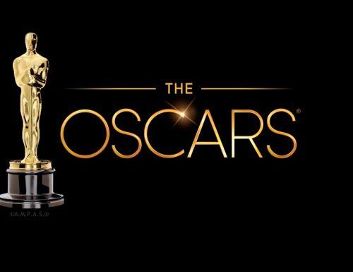 Storia di un Oscar