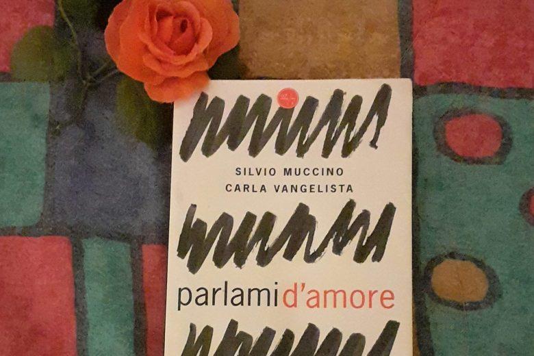 Parlami d'amore (pag. 390)